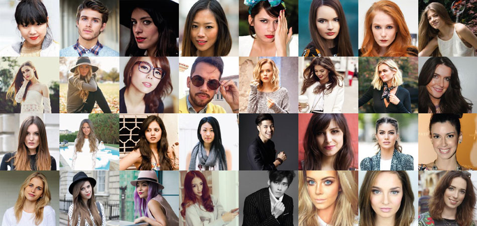 http://sermocommunications.com