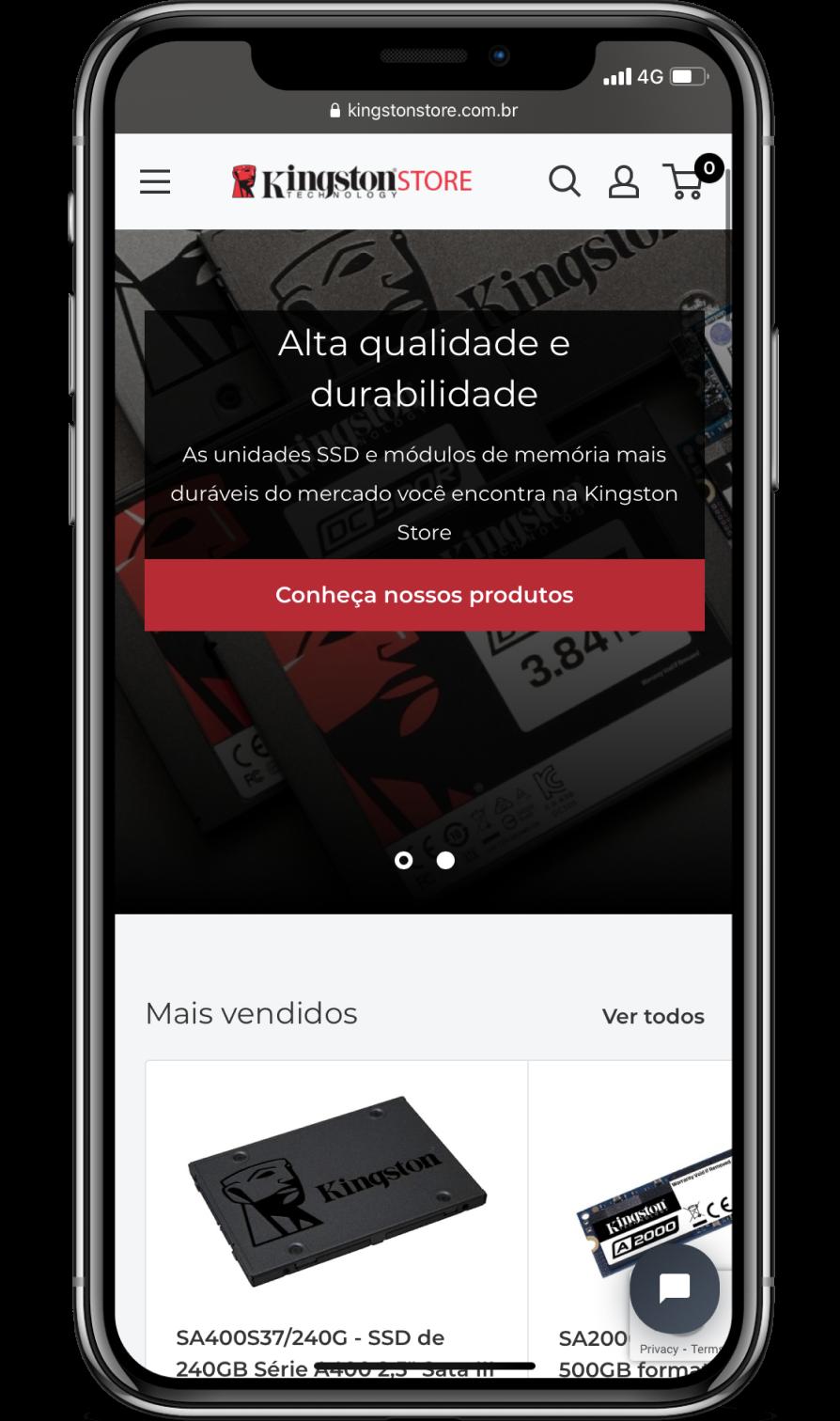 kingstonstore.com.br