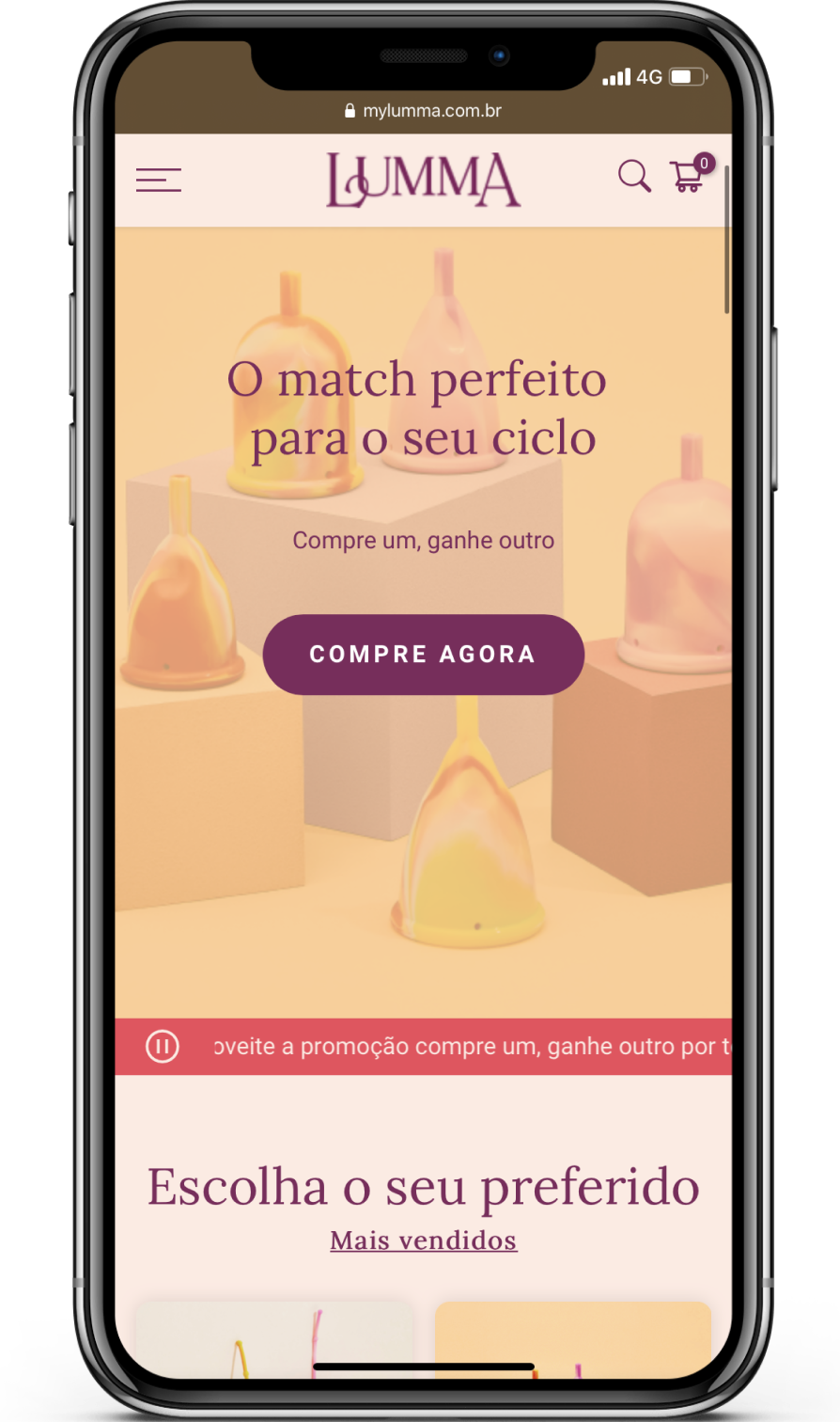 mylumma.com.br
